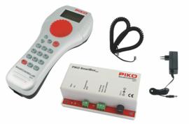 Piko 55017 - PIKO SmartControl light Basis Set (uit startset)
