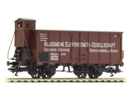H0 | Märklin 48932 - KPEV Gml 'AEG'