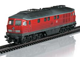 H0 | Märklin 36433 - DB AG, Class 232 Diesel Locomotive  (AC sound)
