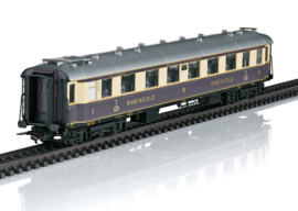 "H0 | Märklin 26928 - ""1928 Rheingold"" Train Set (AC sound)"