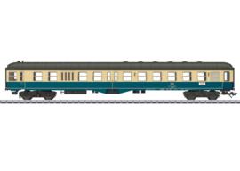 43335 - DB, Stuurstandrijtuig