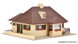 H0 | Vollmer 43719 - Vrijstaand huis