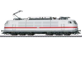 H0 | Märklin 39173 - DB AG, Elektrische locomotief serie 103.1