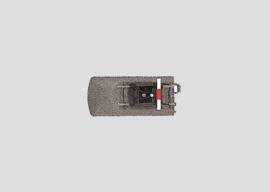 H0 | Märklin 24977 - Stootblok (C-rail)