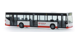 H0 | Rietze 62499 - Mercedes Benz Citaro Veolia (NL)
