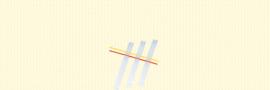 Brawa 3910 - Draadhouder (10 stuks)