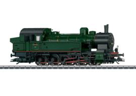H0   Märklin 37163 - NMBS, Tank Locomotive class 98