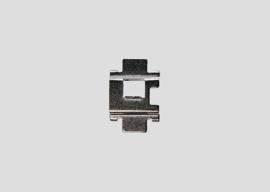 H0 | Märklin 7001 - Koppelingsmal