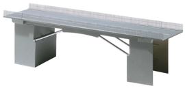 H0 | Faller 120493 - Viaduct