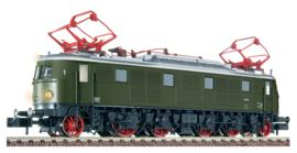 N | Fleischmann 731901 - DB, Elektrische locomotief BR E19.0