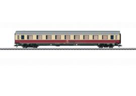 H0 | Märklin 43845 - DB, Personenrijtuig 1e klasse