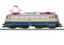 H0 | Märklin 39126 - DB, Elektrische locomotief serie E 10.12