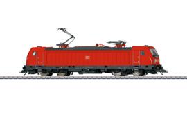 H0 | Märklin 36636 - DB AG, Elektrische locomotief serie 187 (AC sound)