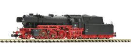N | Fleischmann 712376 - DB, Stoonlocomotief BR 23 (sound)