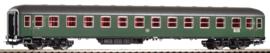 H0 | Piko 59640.2 - DB, Schnellzugwagen 2. Klasse B4üm