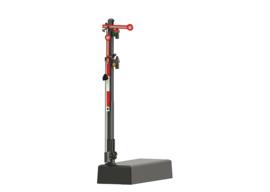 H0 | Märklin 70411 - Hoofdsein met smalle mast (Hp 0/Hp 1/Hp 2)