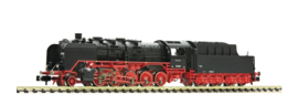 N | Fleischmann 718083 - Steam locomotive class 50, DRG (DC Digital)