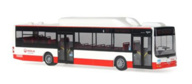 H0   Rietze 72704 -  MAN Lion's City Veolia (NL)