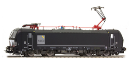 H0   Piko 59971 - MRCE, Elektrische locomotief serie 193 VECTRON (DC)