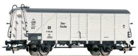 H0 | Piko 54543 - DR, Koelwagen Thf17 17-50-29