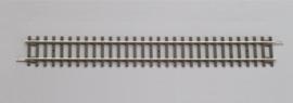 H0 | Piko 55200 - Rechte rail, L= 239mm