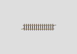 Z | Märklin 8503 - Straight track