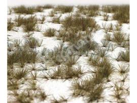 H0 | Busch 1317 - Sneeuwlandschap/bodembedekker