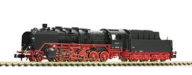 N | Fleischmann 718003 - DRG, Stoomlocomotief BR 50