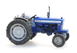 N | Artitec 316.081 - Ford 5000 tractor