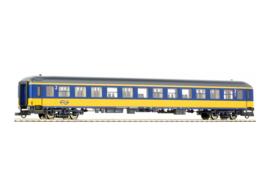 H0 | Roco 45144 - NS ICL 2e klasse
