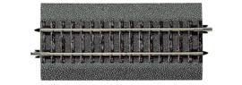 H0 | Roco 42511 - Rechte rails lengte 119 mm (diagonaal)