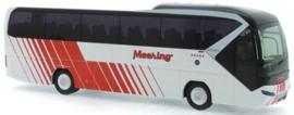 H0 | Rietze 73818 - Neoplan Tourliner Meering (NL)