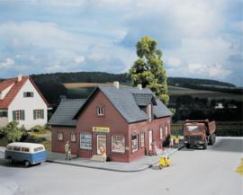 H0 | Piko 61831 - Winkelpand
