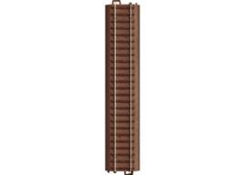 H0 | Trix 62188 - Rechte rail, L=188.3mm