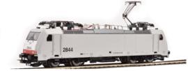 H0   Piko 97747 - NMBS, Elektrische locomotief 2844 (AC digitaal)