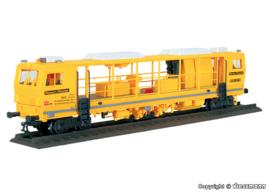 H0 | Kibri 16070 - Dynamische spoorstabilisator DGS62N PLASSER & THEURER