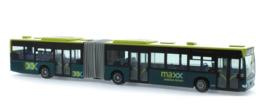 H0 | Rietze 67057 -  Mercedes Benz Citaro G Connexxion Maxx (NL)