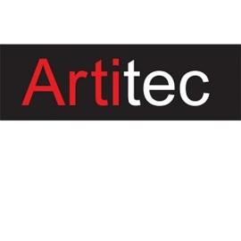 Artitec - H0