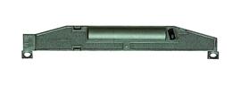 H0 | Roco 40297 - Handbediende wisselaandrijving, links