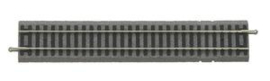 H0 | Piko 55406 - Rechte aansluitrail rails 231 mm