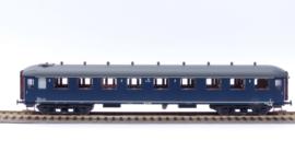 H0 | Exact Train - EX10016 - NS B7153 Berlijnsblauw