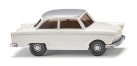 H0   Wiking 012101 - DKW Junior de Luxe. (1)