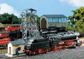 H0 | Faller 120220 - Coal lift