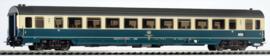 H0 | Piko 59664 - DB, IC Großraumwagen 2. Klasse Bpmz 291