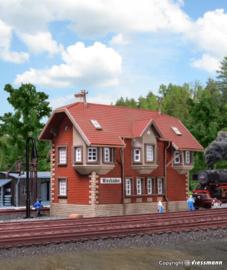 N | Vollmer 47602 - Seinhuis Wiesbaden