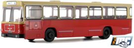 H0 | Rietze 72352 - MAN SL 200 Innsbrucker Verkehrsbetriebe