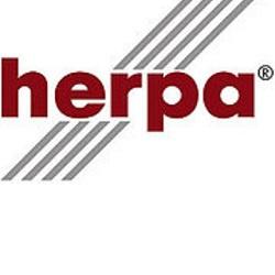 Herpa - H0