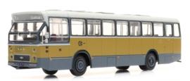 H0   Artitec 487.065.01 - CSA1 bus Enhabo Zaandam