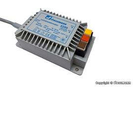 Viessmann - Elektronika