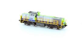 N | Hobbytrain H2944 - Am843 BLS